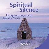 Spiritual Silence, 1 Audio-CD