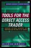 Tools for the Direct Access Trader