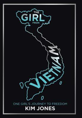 The Girl from Vietna...
