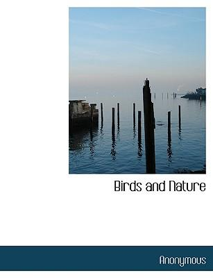 Birds and Nature
