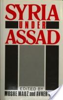 Syria under Assad