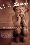 The Screwtape Letter...