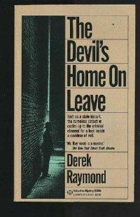 Devil's Home on Leave