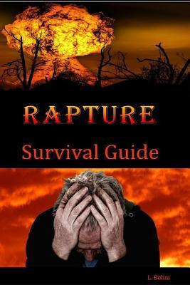 Rapture Survival Guide
