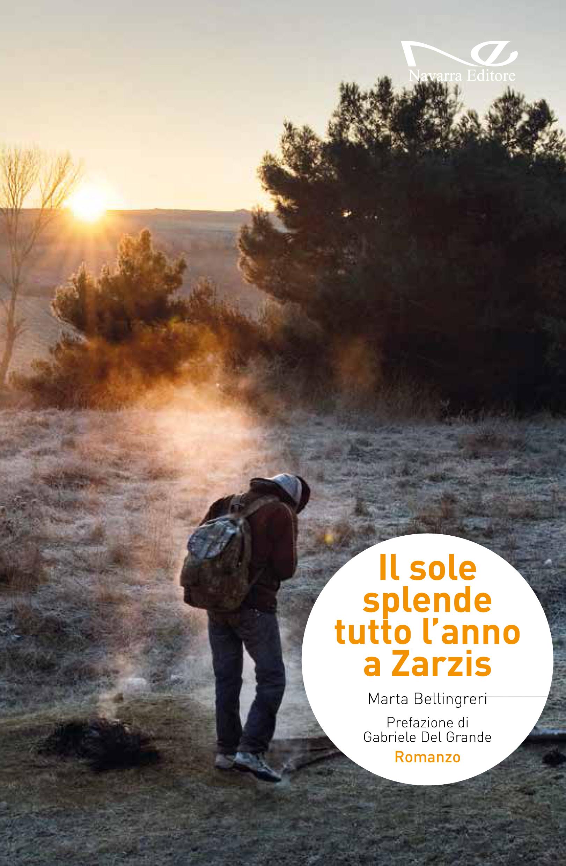 Il sole splende tutto l'anno a Zarzis