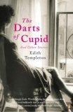 The Darts of Cupid
