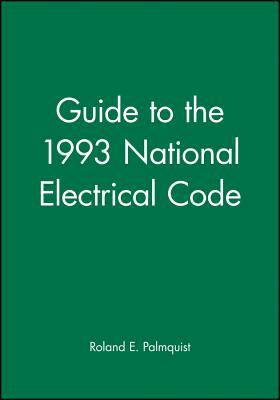 Guide to the 1993 Na...