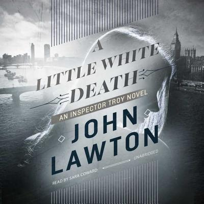 A Little White Death