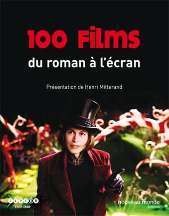 100 films