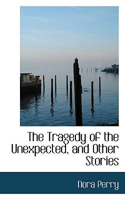 The Tragedy of the U...