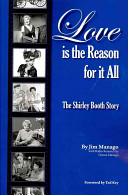 Love Is the Reason for It All