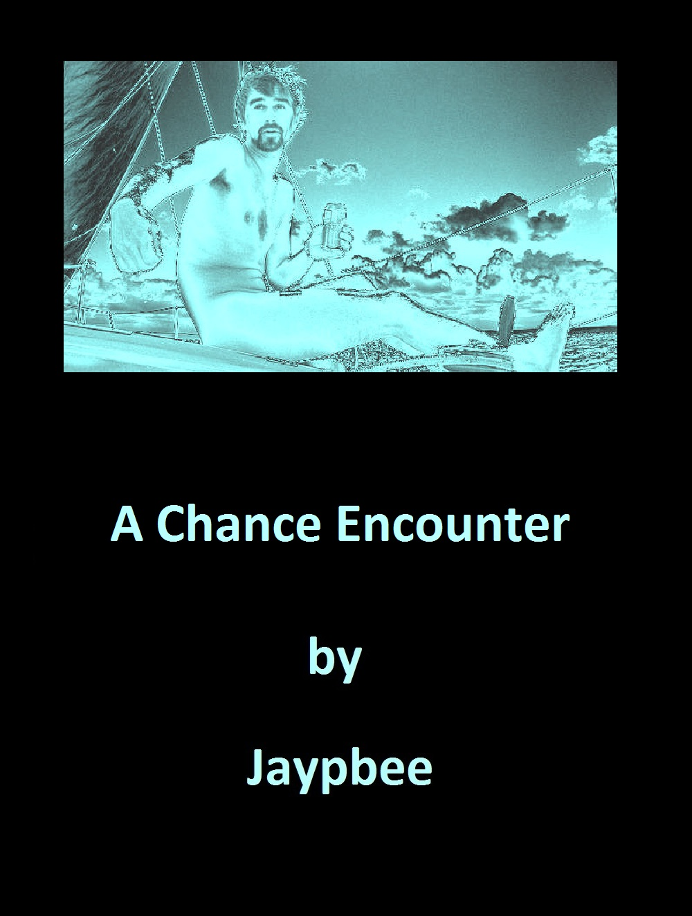 A Chance Encounter