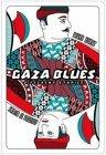Gaza Blues