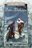 Path's of Darkness C...