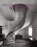 The architecture of William Lawrence Bottomley
