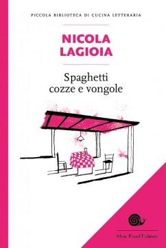 Spaghetti cozze e vo...