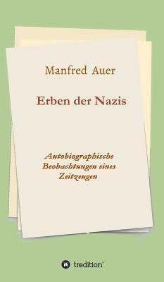 Erben der Nazis