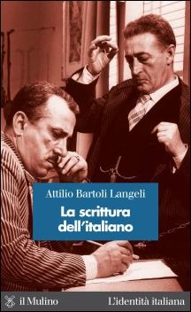 La scrittura dell'italiano