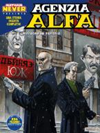 Agenzia Alfa n. 15