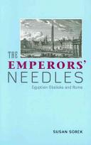 The Emperors' Needles