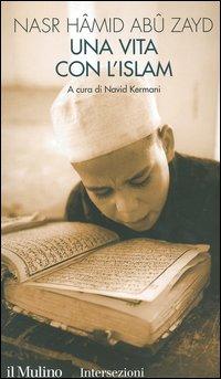 Una vita con l'Islam