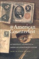 The American Counterfeit
