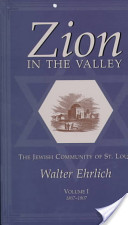 Zion in the Valley, Volume 1