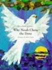 Why Noah Chose the D...