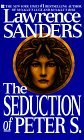 The Seduction of Peter S.