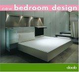 new bedroom design