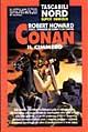 Conan il cimmero