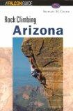 Rock Climbing Arizon...