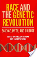 Race and the Genetic Revolution
