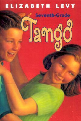 Seventh Grade Tango