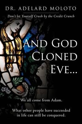 And God Cloned Eve