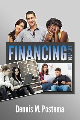 Financing Your Life