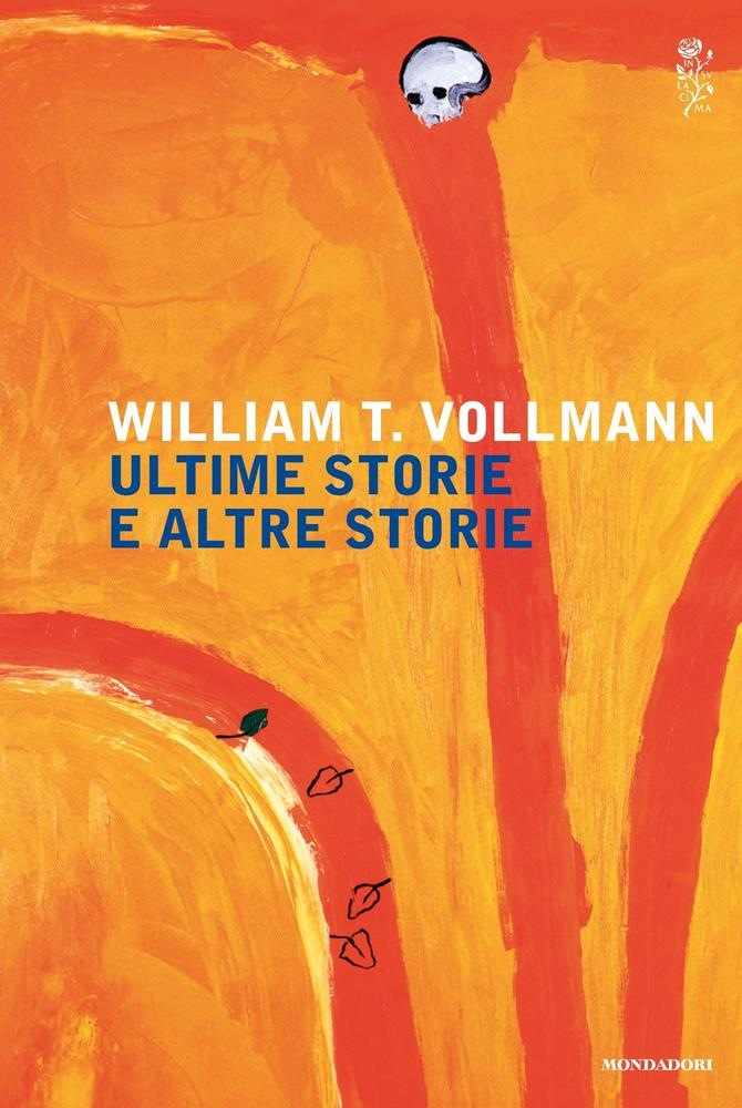 Ultime storie e altre storie