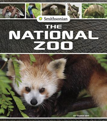 The National Zoo and...