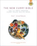 The New Curry Bible