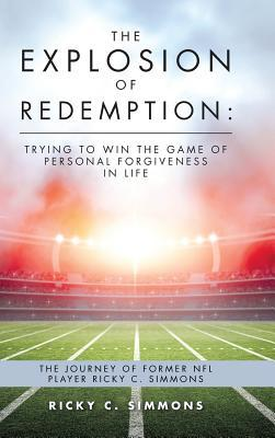 The Explosion of Redemption