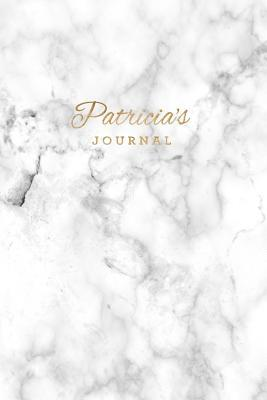 Patricia's Journal
