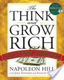 The Think and Grow R...