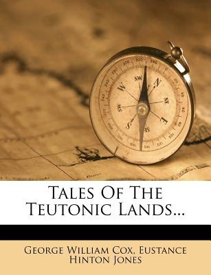 Tales of the Teutonic Lands...