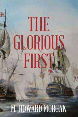 The Glorious First