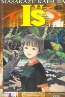 """I""""s #3"""