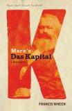 "Marx's ""Das Kapital"""