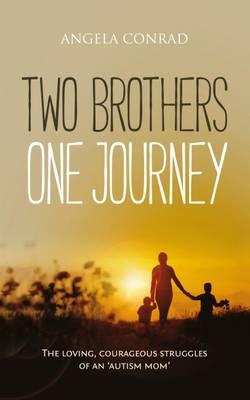 Two Brothers, One Journey