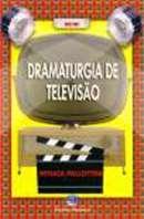 Dramaturgia de televisão