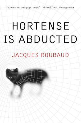 Hortense Is Abducted