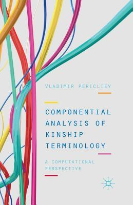 Componential Analysis of Kinship Terminology
